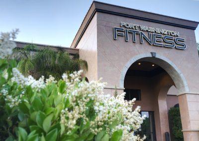 Concierge Gym Fresno | Fort Washington Fitness